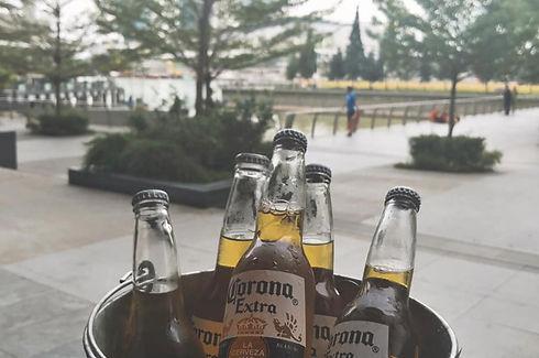 corona-view.jpg