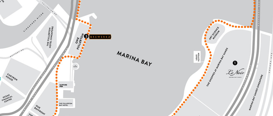 map-solemates-jul2021.jpg