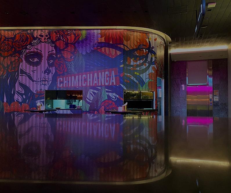 chimichanga-mexican-restaurant-and-bar-i