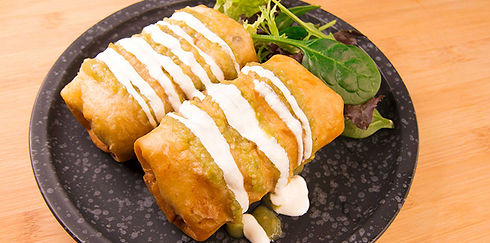 chimichanga in holland village.jpg