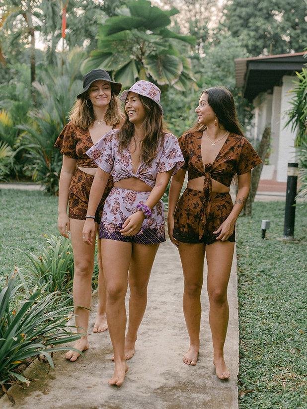 batik-crop.jpg
