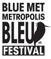 Metropolis bleu.JPG