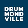 Ville de Drummondville.png