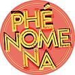 Phénomena.png
