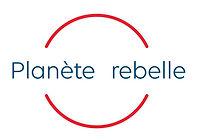 Planète_rebelle.JPG