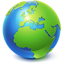 Globe-512x512.png
