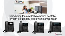 New_Polycom_VVX_Portfolio.jpg