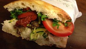 10 Fatos sobre Culinária e Língua Italiana