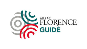 Nova certificação: City of Florence Guide