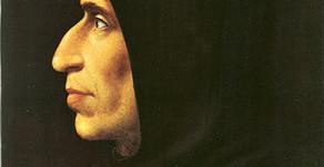 Savonarola e a Fogueira das Vaidades