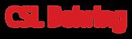 CSL-Behring-Logo.png