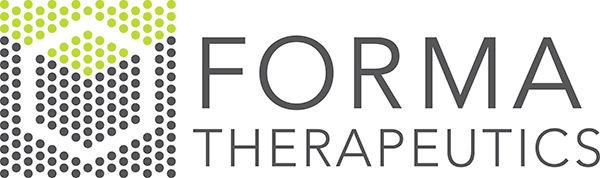 Forma_Logo-300dpi_600px.jpg