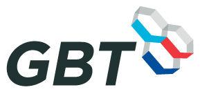 GBT_primary_logo_RGB.jpg