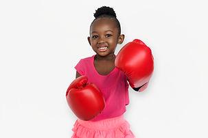 portarit-young-african-american-girl.jpg