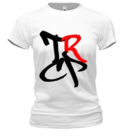 TRCP Shirt
