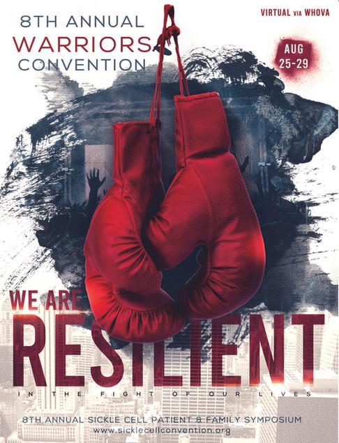 2021 Warriors Convention Digital Cover.jpg