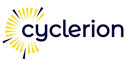 3701383_Cyclerion_-_Logo_-_Blue_(002).jp
