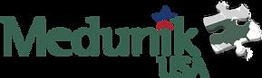 medunikusa-logo.png