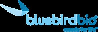 BBB-Logo-TM.png