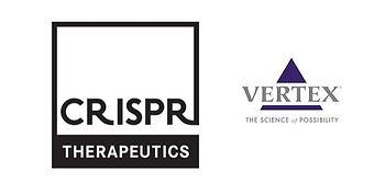 CRISPR_Vertex_edited.jpg