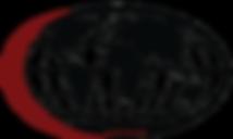 iasn logo2_edited.png