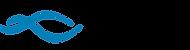 logo_agios.png
