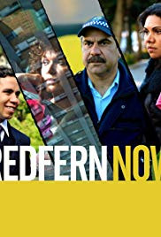 Redfern Now S|2
