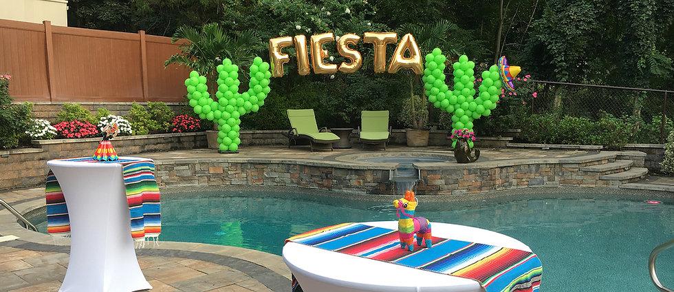 Fiesta.jpg