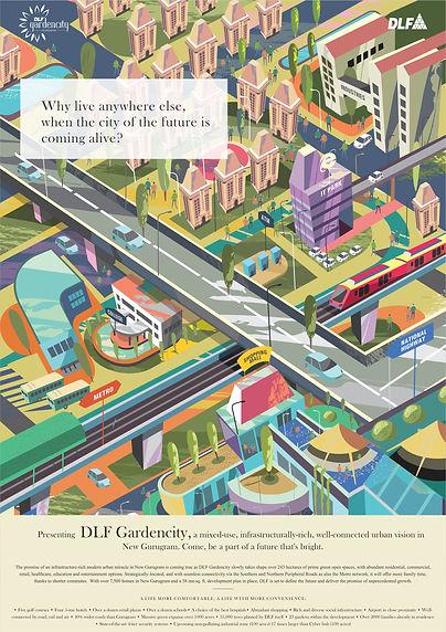 Gardencity Skycourt Ad. Page 1.jpg