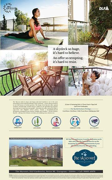Gardencity Skycourt Ad. Page 2.jpg