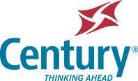 Century Logo_12v png format.png