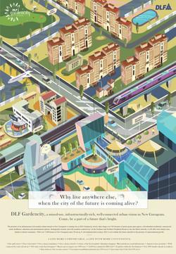 City of the Future Illustration v1 dt 09