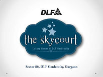 dlf-the-sky-court-gurgaon-1-638.jpg