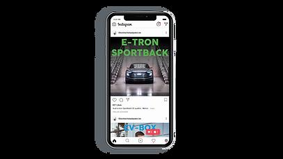 iphone-mockup-Electrische-Laadpalen.png