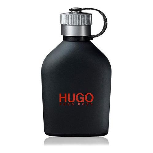 Hugo Boss - Hugo Just Different
