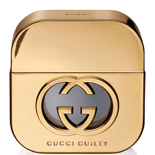 Gucci - Guilty Intense