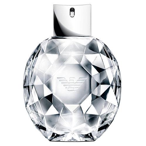 Giorgio Armani - Emporio Armani - Diamonds