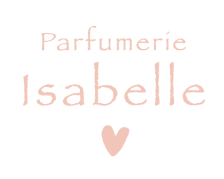 Logo-Parfumerie-Isabelle-aangepast-Maanm