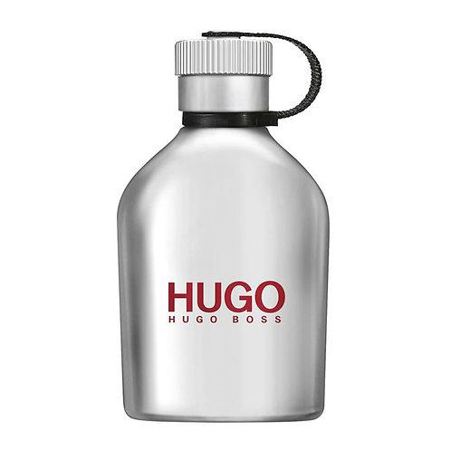 Hugo Boss - Hugo Iced