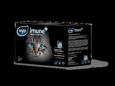 Viyo-Imune+-cat-Mockup-single-package.pn