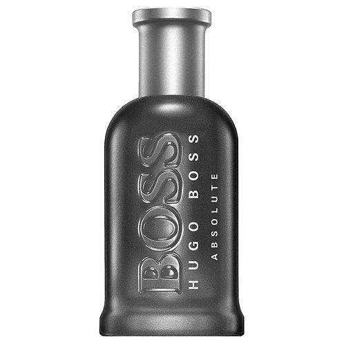Hugo Boss - Boss Bottled Absolute