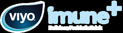 Viyo Imune logo.png