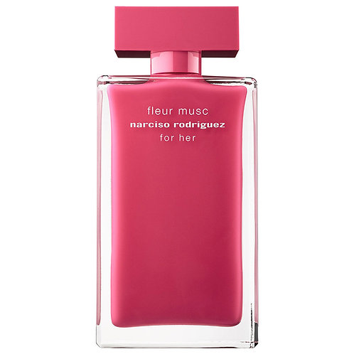 Narciso Rodriguez - For Her Fleur Musc