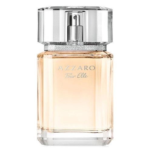 Azzaro - Pour Elle