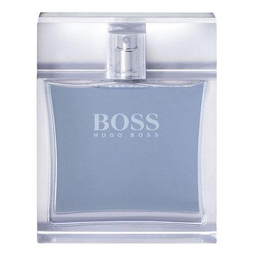 Hugo Boss - Boss Pure