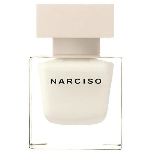 Narciso Rodrigues - Narciso
