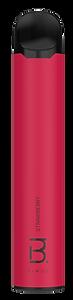 C001-bmor-v.917-2.114.png