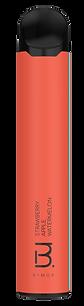 C001-bmor-v.917-2.120.png