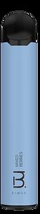 C001-bmor-v.917-2.124.png