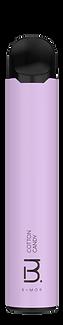C001-bmor-v.917-2.123.png